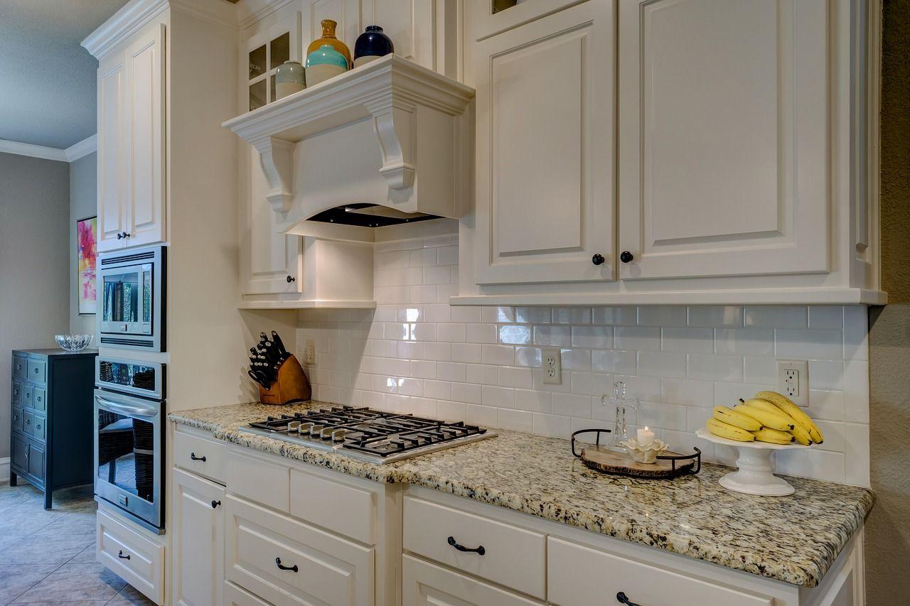 Okap w kuchni – gadżet czy konieczność?